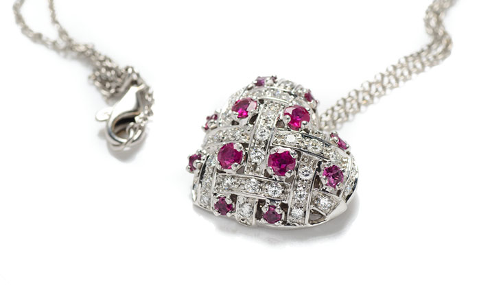 Texas jewelry stores jewelry for Jewelry stores in texas