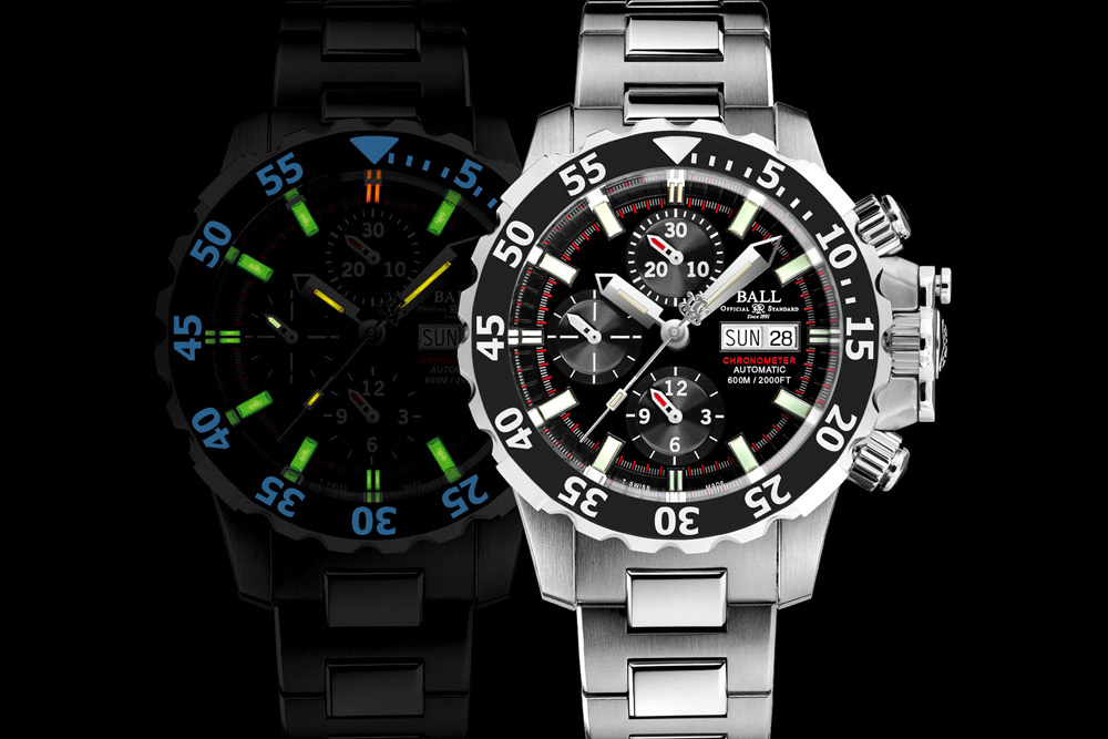 Ball Watch Sales in Beaumont, Texas