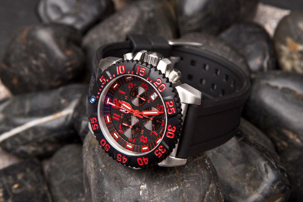 Luminox Watch sales in Beaumont, Texas