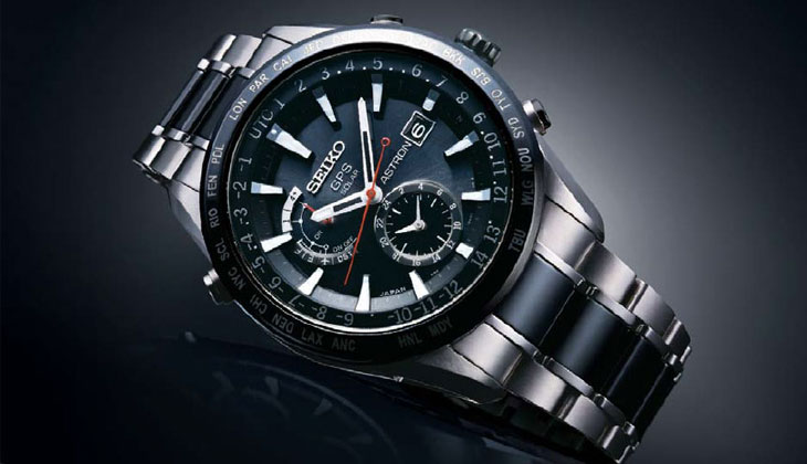 and official clocks seiko grand website watches