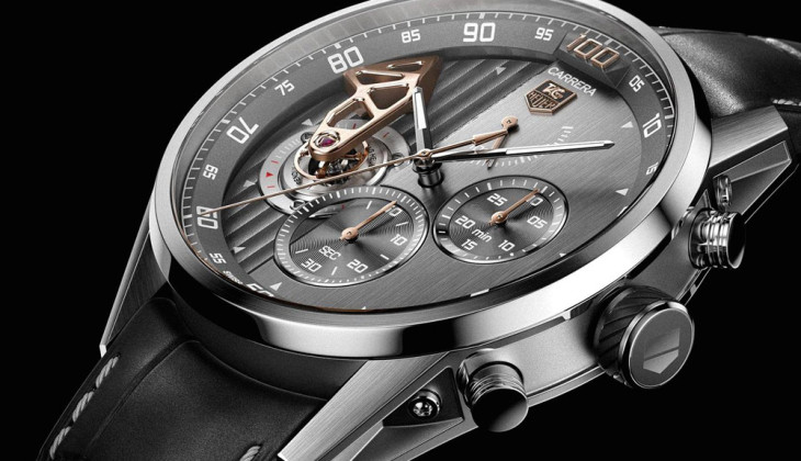 TAG Heuer Watch Sales in Beaumont, Texas